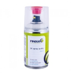 Finixa 2K Sprutspackel 250ml