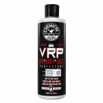 Chemical Guys VRP Dressing