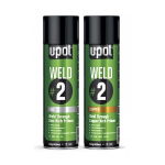 U-POL WELD #2 trough primer 450ml