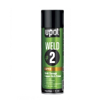 U-POL Copper Weld trough primer 450ml