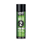 U-POL Zinc Weld trough primer 450ml