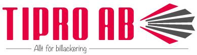 Tipro.se - Allt för billackering